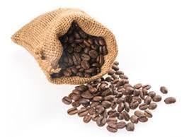Risultati immagini per maranello caffè