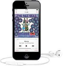 The best jailbreak tweaks for the Music app on iOS 7