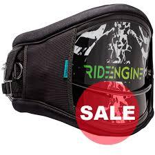 Ride Engine Size Chart Ride Engine Spinal Tap Pro Kitesurfing Waist Harness L Size