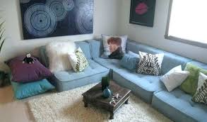 low profile sofa. Low Profile Couch Sofa For Lovely Table Ideas With .