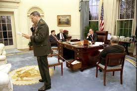 bush oval office. George Bush Oval Office E