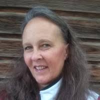 Bonnie Smith - Centaurus High School - Lafayette, Colorado | LinkedIn