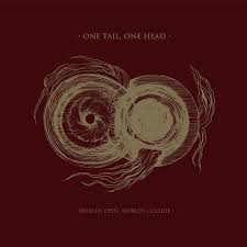 Image result for One Tail, One Head Worlds Open, Worlds Collide