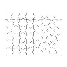 パズル 素材の画像155点完全無料画像検索のプリ画像bygmo