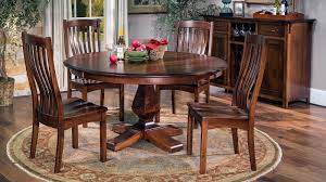 dining room dining room sets gallery furniture marvelous for cape town small spaces best large and