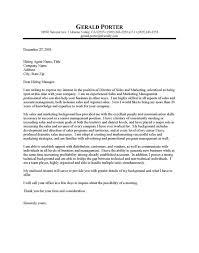 sales team leader cover letter resume sample for team leader regarding 15 breathtaking sales cover