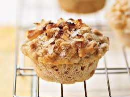 She loves to cook and entertain for family and friends, and she believes that serving a great meal is sorry but these sour cream coffee cake muffins are not worth the time. Healthy Muffin Recipes Cooking Light