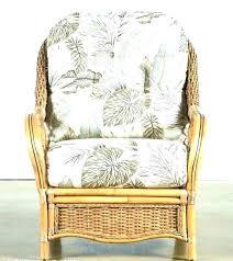 wicker chair cushions wicker cushions wicker furniture cushions chair patio cushion sets wicker chair cushions outdoor