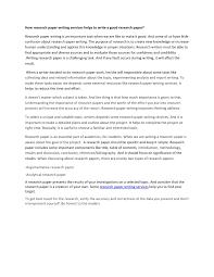 dissertation for phd graduates uk