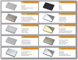 Hardware Finish Chart Biloba 8060 8010 Glass Door Closer Hinge T Concepts Solutions