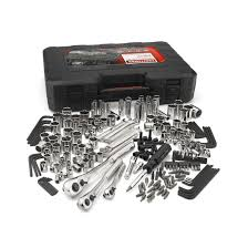 craftsman tool set. craftsman 50230 230-piece inch and metric mechanic\u0027s tool set | shop your way: online shopping \u0026 earn points on tools, appliances, electronics more
