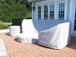 custom patio furniture covers. Outstanding Outdoor Sectional Patio Furniture Covers Outdoorlivingdecor Regarding Custom Attractive A