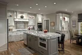 tiphoon bordeaux granite
