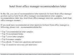 front desk cover letters cover letter for front desk front desk receptionist cover letter