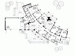 eplans adobe house plan drama on the curve 3169 square feet New Home Floor Plans With Cost To Build New Home Floor Plans With Cost To Build #45 home floor plans with cost to build