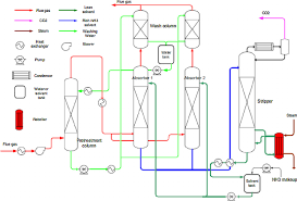 1989 yamaha warrior wiring diagram images 89 yamaha moto 4 wiring plant process flow diagram based on the use of aqueous wiring