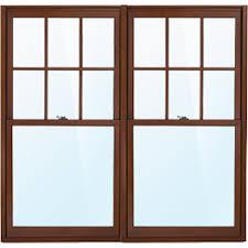 window pane png. Modren Window Marvin Window Example Intended Window Pane Png W
