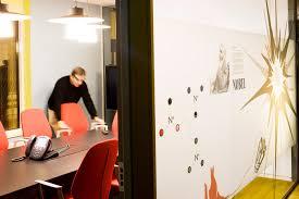 google officestockholm google office. Google Officestockholm Office L