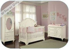 vintage nursery furniture. Shocking Collection White Baby Nursery Furniture Sets Adorable Ideas Wonderful Decoration Cribs Vintage Classic N