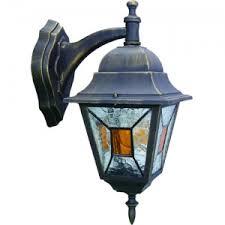 <b>Уличные настенные светильники</b> бра - купить по низкой цене ...