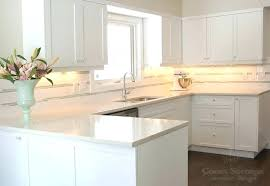 best of white sparkle quartz countertops or white quartz countertops with white cabinets white kitchen pictures