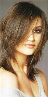 give star for um length hairstyles for fine hair over 40 photos above