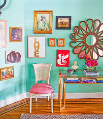 1990 best colorful home decor images