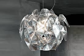 unique modern lighting. Unique Modern Chandelier Lighting Chandeliers Contemporary At Lumens I