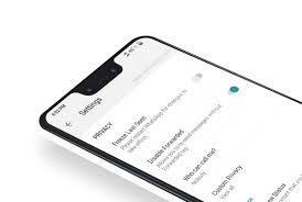 YOWhatsApp APK (Official) Latest version 2021 | Anti-BAN | prince APK | 4
