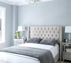 grey bedroom paint grey wall paint color schemes grey wall paint color schemes creative of modern grey bedroom