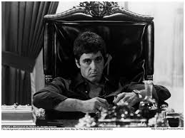 Scarface Wallpaper For Bedroom 17 Best Images About Scarface On Pinterest Iphone Backgrounds