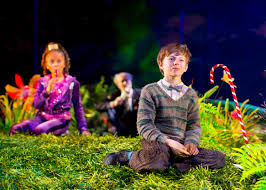 charlie and the chocolate factory must see musical children charlie and the chocolate factory must see musical