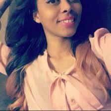 Alysha Hampton (alyshahampton) - Profile   Pinterest