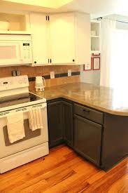 12 ft laminate countertops ft laminate pics l shaped kitchen designs photo gallery l shaped kitchen 12 ft laminate