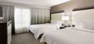 2 bedroom suite hotels newark nj. embassy suites newark - wilmington/south hotel, de -two queen 2 bedroom suite hotels nj e