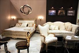 Stylish bedroom furniture sets Luxury Bedroom White Furniture Set With Stylish New Luxury Bedroom Furniture Fancy Miamikwikdry Home Blog Luxury Macys White Furniture Set With Stylish New Luxury Bedroom Furniture Fancy