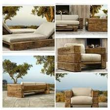 outdoor furniture restoration hardware. Exellent Furniture Restoration Hardware To Outdoor Furniture