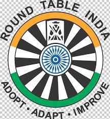 chennai norwich round table pizza png clipart area brand chennai circle dartboard free png