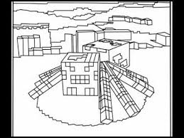 together with Minecraft Coloring Pages   Free printable  Free and Birthdays in addition  also Myndaniðurstaða fyrir minecraft coloring pages   okt   Pinterest in addition  furthermore Papercraft Mooshroom  Sphax moreover Printable Minecraft Mooshroom coloring pages    Coloring Kids further All Minecraft Coloring Pages Sheep Spider   grig3 org in addition Minecraft Coloring Pages   Printable Minecraft Spider coloring furthermore Minecraft Ninja coloring page   Minecraft Coloring eBook 2 together with . on minecraft coloring pages for mooshooms