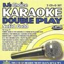 DJ's Choice: Karaoke 70s Hits