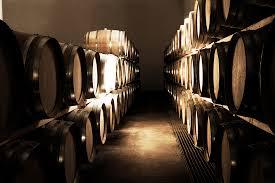 storage oak wine barrels. Wonderful Oak With Storage Oak Wine Barrels K