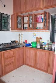 pvc kitchen cabinet varshni fabricate no 45 a kundrathur main road porur chennai india