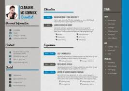 Free Templates For Publisher Publisher Resume Templates Pink Grey And White Template