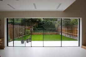 45 bi fold patio door bi fold doors kidderminster warm home windows doors timaylenphotography com