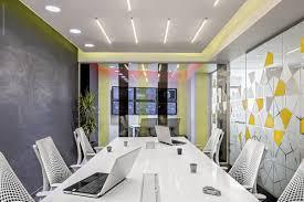 Meeting Room Wall Design 18 Glass Wall Panel Designs Ideas Design Trends