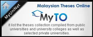 myuninet portal official portal of conference of academic  123