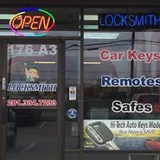locksmith league city tx. Perfect Locksmith Photo Of Liberty Locksmith Shop  League City TX United States New Intended City Tx H