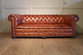 furniture leather chesterfield sofas uk stunning leather chesterfield sofas uk 2 appealing sofa 1 img