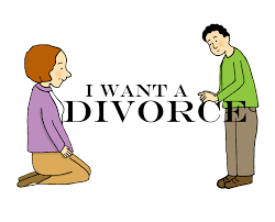 free printable uncontested divorce papers   Divorce Paper