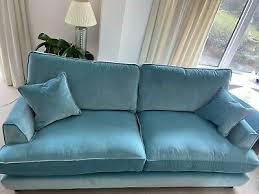 new sofa work florence large 4